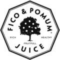FICO & POMUM JUICE(フィコ&ポムム ジュース)の期間限定メニュー情報