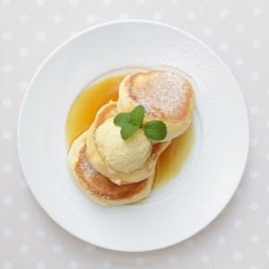 「幸せのパンケーキ」の期間限定 / 新メニュー情報まとめ