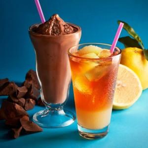 【タリーズコーヒー】夏のチョコシェイクが今年も登場! 「チョコリスタ(R)(SHAKE)」などが5月22日から発売