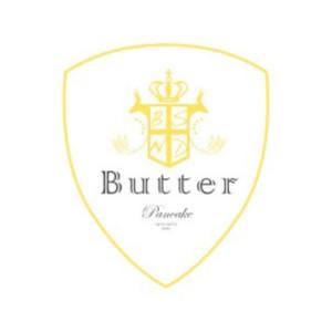パンケーキ専門店「Butter(バター)」の期間限定メニュー / 新オープン情報まとめ