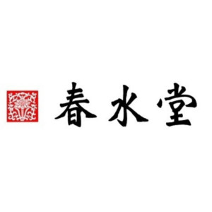 春水堂(チュンスイタン)の期間限定メニュー / 新店オープン情報まとめ