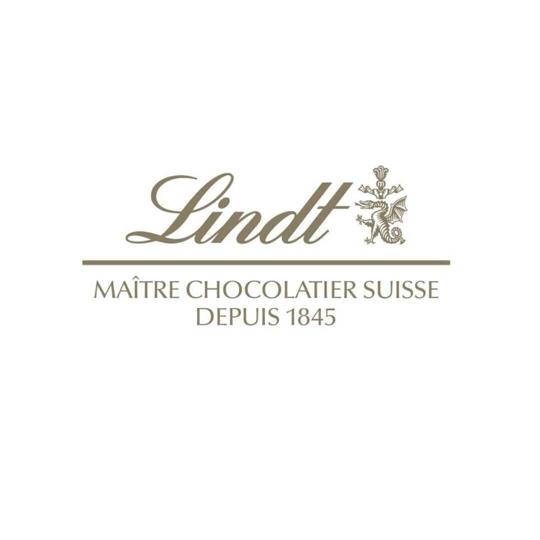 lindt ロゴ
