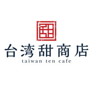 台湾甜商店(タイワンテンショウテン)の期間限定メニュー / 新店舗情報まとめ