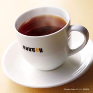 ドトールコーヒーの期間限定 / 新メニュー情報まとめ
