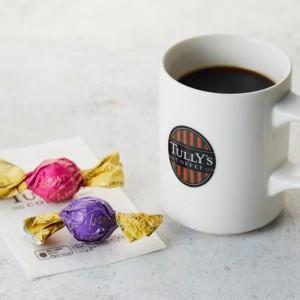 タリーズコーヒーの期間限定 / 新メニュー情報まとめ