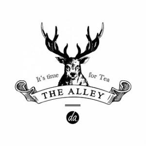 THE ALLEY(ジアレイ)の期間限定メニュー / 新店舗情報まとめ