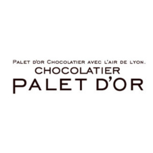 ショコラティエ パレドオールの期間限定 / 新メニュー情報まとめ