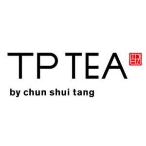 TP TEA の期間限定メニュー / 新店オープン情報まとめ