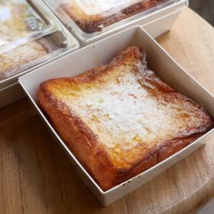 【通販】「パンとエスプレッソと」がお取り寄せ開始!ムーのフレンチトーストもおうちで食べられる