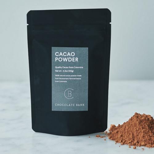 cacao カカオパウダー