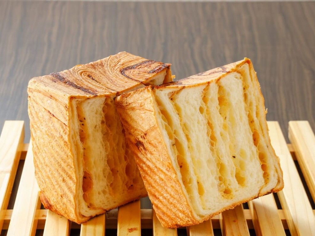 俺のEC スパイスチーズ