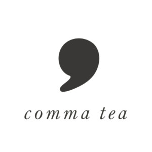 comma tea(コンマティー)の期間限定メニュー  / 新店オープン情報まとめ