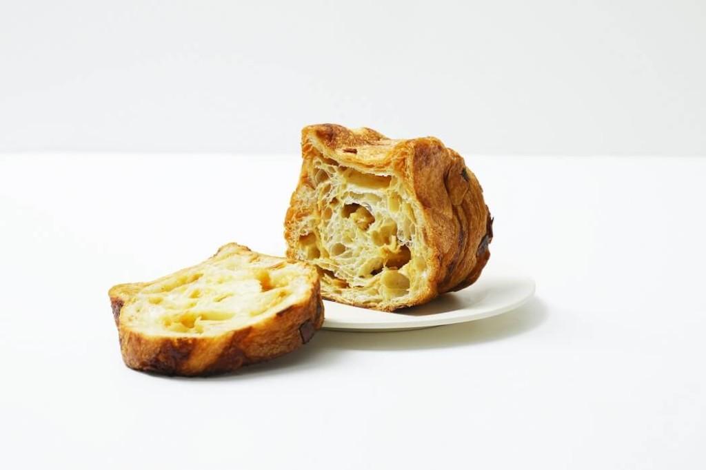 東京ねこねこ食パン キャラメルアーモンド