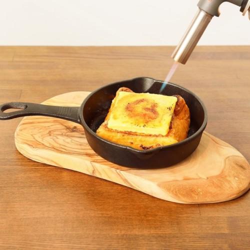 パンとエスプレッソと まちあわせ フレンチトースト