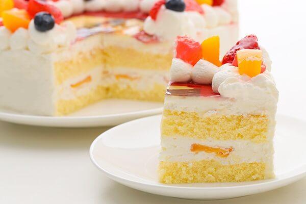 Cake.jp 文豪とアルケミスト