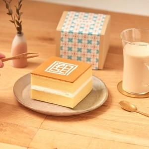 【通販】台湾甜商店で人気の「台湾カステラ」がAmazonでの取り扱い開始!