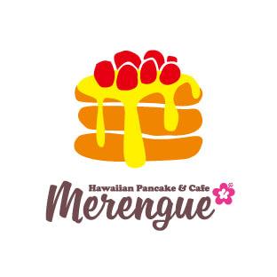 パンケーキ Merengue