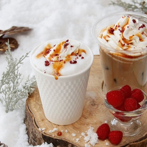 タヒチアンノニ カフェ CBD+ホワイトモカ