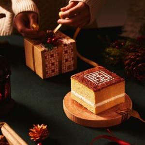 【期間限定】台湾甜商店から「甜黒糖クリームカステラ」が登場!台湾カステラ第2弾