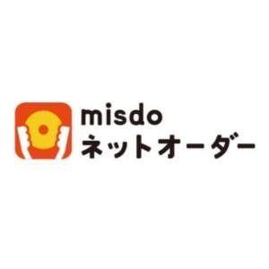 ミスタードーナツがmisdo ネットオーダーを開始!食べたいドーナツを簡単注文&テイクアウト