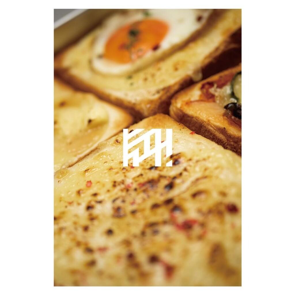 Bread Cafe&Champagne Bar Toaster! TAKASHO