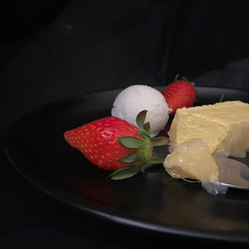 Reine Fromage(レーヌフロマージュ) | 女王のチーズケーキ