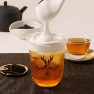 ジアレイ 彼岸紅茶