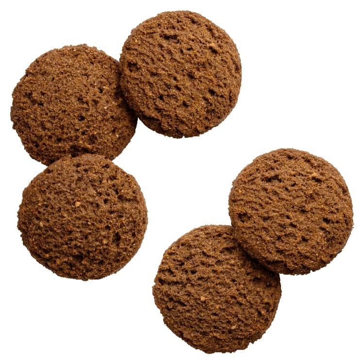 BASE Cookiesココア