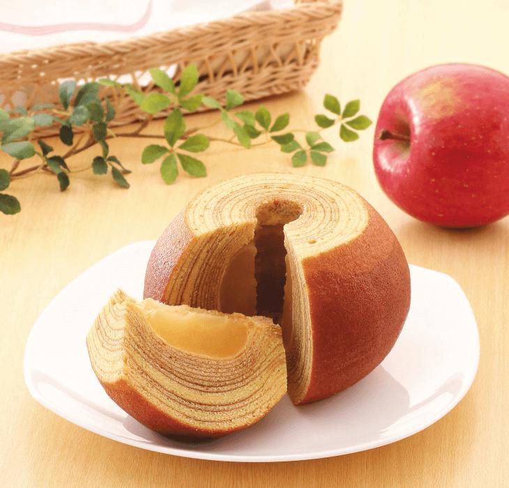 Cake.jp 壺屋総本店