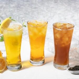 【新作】春水堂で渋谷マークシティ店限定の台湾茶を使ったアルコールドリンク3種を発売!