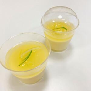【期間限定】船橋屋こよみで「瀬戸内レモンと豆富のチーズケーキ」発売!レモンと豆富のさっぱり美味しい組み合わせ