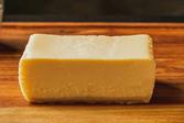 加藤洋菓子 自信のチーズケーキ