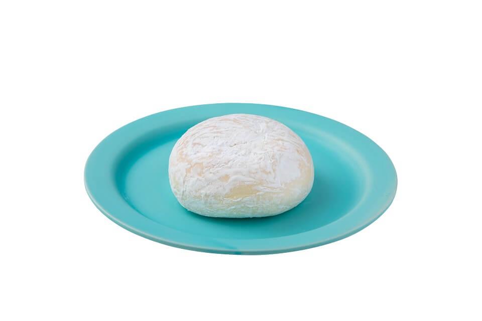 ミルク 生クリームパン