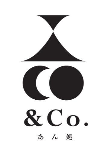 &Co. (アンドコ)