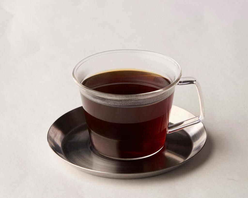 BEAUTY COFFEE TOKYO ブレンド